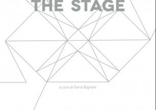 Web_Teatro_Blog