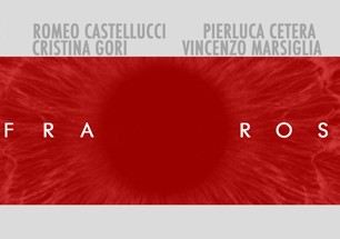 INFRA ROSSO_Web