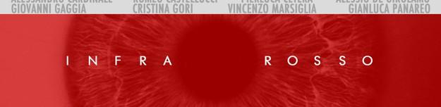 INFRA ROSSO_Web